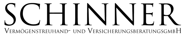 Schinner GmbH Logo